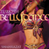 Shahrazat - Turkish Bellydance (CD)