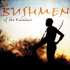 Various Artists - Bushmen of the Kalahari (CD)