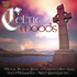 Various Artists - Celtic Moods CD