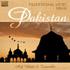 Asif Bhatti & Ensemble - Traditional Music From Pakistan (CD)
