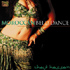 Chalf Hassan - Moroccan Bellydance (CD)