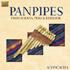 Aconcagua - Panpipes from Bolivia, Peru and Ecuador (CD)