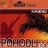Arthur Lyman - World Travel - Hawaii (CD)