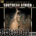 Various Artists - Ancient Civilizations of Southern Africa (CD)