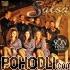 Son Real Orchestra - Salsa (CD)