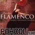 Andres Fernandez Amador - Absolute Flamenco (CD)
