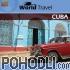 Grupo Cimarron de Cuba - World Travel - Cuba (CD)