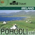 Noel McLoughlin - World Travel - Ireland (CD)