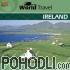 Noel McLoughlin - World Travel - Ireland (CD)