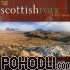 Various Artists - Scottish Folk At It's Best (CD)
