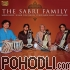 The Sabri Family - Sarangis and Tabla –5 Ragas (CD)