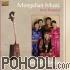 Badma Khanda Ensemble - Mongolian Music from Buryatia (CD)