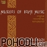 Daoud & Saleh AlKuwaity - Masters of Iraqi Music - Original Recordings Remastered (CD)