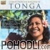 Various Artists - Chants from the Kingdom of Tonga (CD)