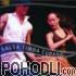 Osvaldo Chacon - Salsa Timba Cubana (CD)