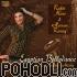 Rafat Misso and Hossam Ramzy - Egyptian Bellydance - Baladi Saxophone - Ahlamy (CD)