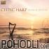 Margie Butler - Celtic Harp (CD)