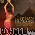 Bashr Abdel 'Aal - Egyptian Bellydance (CD)