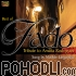 Matilde Larguinho - Best of Fado - Tribute to Amalia Rodrigues (CD)