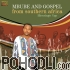 Mbube & Gospel from Southern Africa - Blessings Nqo (CD)