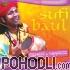 Bapi Das Baul & Baul Bishwa - Madness & Haipiness - Sufi Baul (CD)