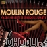 Enrique Ugarte - Moulin Rouge - Valse Musette (CD)