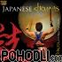 Joji Hirota & Hiten Ryu Daiko - Japanese Drums (CD)