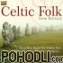 Various Artists - Celtic Folk from Brittany (CD)