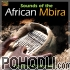 Tinashe Chidanyika - Sounds of the African Mbira (CD)