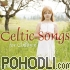 Golden Bough - Celtic Songs for Children (CD)
