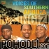 Insingizi - Voices of Southern Africa Vol.2 (CD)