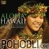 Harry Kalapana - Aloha Hawaii - Hawaiian Guitar (CD)