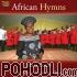 Mara Louw & The African Methodist Choir - African Hymns (CD)