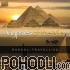 Gypsies of the Nile - Raheel - Travelling (CD)