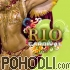 Various Artists - Rio Carnival (CD)