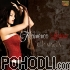 Chanela - Flamenco Latino (CD)