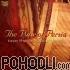 Ramin Rahimi & Friends - The Pulse of Persia, Iranian Rhythms - Global Influences (CD)