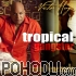 Víctor Hugo - Tropical Gangster - Salsa from Venezuela CD