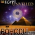 Hossam Ramzy & Phil Thornton - Egypt Unveiled (CD)