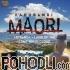 Kahurangi Maori - Aotearoa - Land of the Long White Cloud (CD)