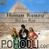 Hossam Ramzy - Baladi Plus (CD)