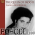 Amalia Rodrigues - The Queen of Fado Vol.2 (CD)