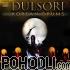 Dulsori - Korean Drums – Binari: Well Wishing Music (CD)