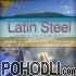 London All Stars Steel Orchestra - Latin Steel - Lambada, Guantanamera, Cumbanchero (CD)