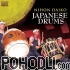 Nihon Daiko - Japanese Drums (CD)