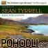 Sean Tyrrell - Man for Galway - The Best of (CD)