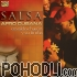 Osvaldo Chacon - Salsa Afro Cubana (CD)