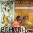 Rash Behari Datta - Master of the Indian Sitar (CD)