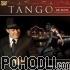 Juanjo Lopez Vidal - Tango de bute (CD)