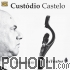 Custodio Castelo - In Ventus - Guitarra Portuguesa (CD)